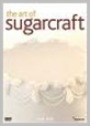 SIGNDVD 109 - Art Of Sugercraft (Dvd) - Basic Skills