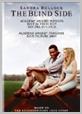 Y26270 DVDW - Blind Side - Sandra Bullock