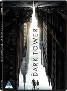 6004416133554 - Dark Tower - Matthew McConaughey
