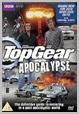 2EDVD0560L - Top Gear: Apocalypse - Jeremy Clarkson
