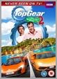 2EDVD0880L - Top Gear: Perfect Roadtrip II - Jeremy Clarkson