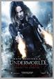 6004416131024 - Underworld: Blood Wars - Kate Beckinsale