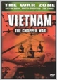 PEG DVD 1167 - Vietnam (Dvd) - Chopper War