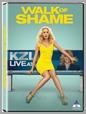 04060 DVDI - Walk of Shame - Elizabeth Banks
