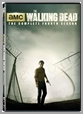 SEND 084 - Walking Dead - Season 4