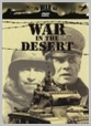 PEGDVD 1024 - War In The Desert (Dvd) - War File