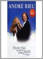 UMFDVD 266 - Andre Rieu - Dancing Through The Skies
