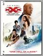 6009707515873 - xXx: The Return of Xander Cage - Vin Diesel