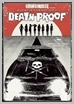 10208113 - Death Proof - Kurt Russel