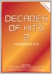 umfsav 5026 - Decades of Hits 2 (2CD/DVD) - Various