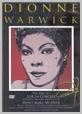 2564631672 - Dionne Warwick - The Dionne Warwick story