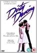 03313 DVDI - Dirty Dancing - Patrick Swayze