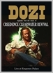 dvat 6213 - Dozi - Explodes with the Music of CCR