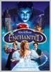 B1A494701 DVDD - Enchanted - Susan Sarandon