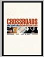349798776 - Eric Clapton - Crossroads guitar festival 2007