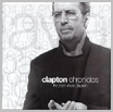 7599385112 - Eric Clapton - Clapton Chronicles