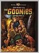 11474 DVDW - Goonies - Sean Astin