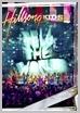 HMADV43491 - Hillsong Kids (DVD) - Tell The World