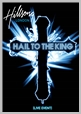 hmadv 44011 - Hillsong London - Hail to the king