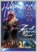 HMADV30641 - Hillsong (DVD) - For All You've Done