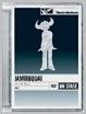 88697455229 - Jamiroquai - Live in Verona