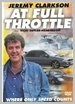 VCD0420L - Jeremy Clarkson - At Full Throttle