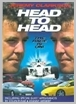 VCD0033L - Jeremy Clarkson - Head To Head