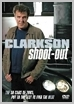 VCD0298L - Jeremy Clarkson - Shoot Out