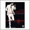 88697069569 - Justin Timberlake - Futuresex/Loveshow  - Live