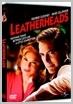48070 DVDU - Leatherheads - George Clooney
