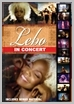 dvbccp2 098 - Lebo - In Concert (At Sun City)