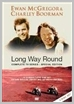 DVD 3395229 - Long Way Round - 3 DVD