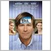 10208973 - Meet Bill - Aaron Eckhart