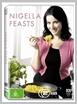 eledvd 044 - Nigella Feasts - Nigella Lawson