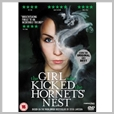 70043635 - Girl Who Kicked the Hornets' Nest - Noomi Rapace