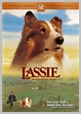 70004372 - Lassie  - Helen Slater