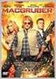 70039315 - MacGruber - Will Forte