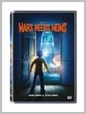 70042716 - Mars Needs Moms - Seth Green