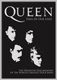 70042247 - Queen - Days Of Our Lives