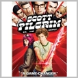 70036488 - Scott Pilgrim v.s The World - Michael Cera
