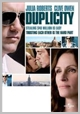 70025285 - Duplicity - Julia Roberts