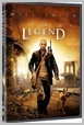 70006922 - I Am Legend - Will Smith