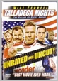 70004025 - Talladega Nights - Will Ferell