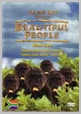 70028053 - Beautiful People