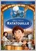 A518001DVDD - Ratatouille - Disney