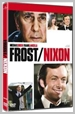 70027012 - Frost/Nixon - Frank Langella