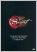 03357 DVDI - The Secret