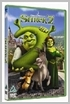 9299 - Shrek 2 - Mike Myers