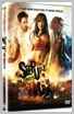 03258 DVDI - Step Up 2:  The Streets - Briana Evigan