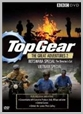 BBCDVD-2980L - Top Gear - Great adventures Vol.2
